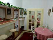 Detaljnije: STAN, 2.0, prodaja, Beograd, 39 m2, 79000e