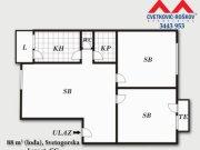 Detaljnije: STAN, 3.0, prodaja, Beograd, 88 m2, 149000e