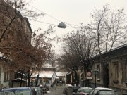 Detaljnije: STAN, 2.0, prodaja, Beograd, 56 m2, 120000e