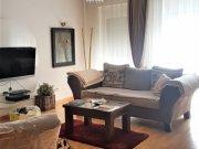 Detaljnije: STAN, 2.0, prodaja, Beograd, 61 m2, 112000e