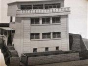 Detaljnije: POSLOVNI PROSTOR, >5.0, prodaja, Beograd, 334 m2, 400000e