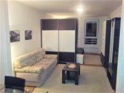 Detaljnije: STAN, 1.5, prodaja, Beograd, 45 m2, 106000e
