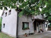 Detaljnije: KUĆA, >5.0, prodaja, Dobanovci, 170 m2, 120000e