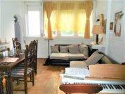 Detaljnije: STAN, 3.5, prodaja, Beograd, 84 m2, 72000e
