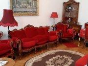 Detaljnije: STAN, 1.5, prodaja, Beograd, 48 m2, 120000e