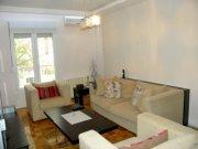 Detaljnije: STAN, 2.0, prodaja, Beograd, 50 m2, 85000e