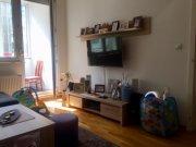 Detaljnije: STAN, 2.0, prodaja, Beograd, 59 m2, 145000e