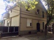 Detaljnije: KUĆA, >5.0, prodaja, Beograd, 250 m2, 350000e