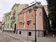 Detaljnije: KUĆA, >5.0, prodaja, Beograd, 195 m2, 900000e