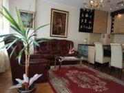 Detaljnije: STAN, 2.0, prodaja, Beograd, 47 m2, 105000e
