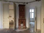 Detaljnije: POSLOVNI PROSTOR, 4.0, izdavanje, Beograd, 120 m2, 2000e