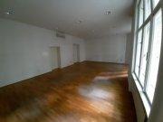 Detaljnije: POSLOVNI PROSTOR, >5.0, prodaja, Beograd, 202 m2, 600000e