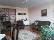 Detaljnije: STAN, 3.5, izdavanje, Beograd, 91 m2, 500e