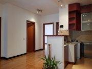Detaljnije: STAN, 4.0, izdavanje, Beograd, 90 m2, 750e