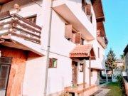 Detaljnije: KUĆA, 5.0, prodaja, Beograd, 160 m2, 160000e