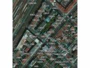 Detaljnije: PLAC, , prodaja, Beograd, 0 m2, 1450000e
